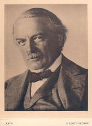 Author photo. Courtesy of the <a href=&quot;http://digitalgallery.nypl.org/nypldigital/id?486401&quot;>NYPL Digital Gallery</a> (image use requires permission from the New York Public Library)
