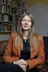 Author photo. Uncredited image found at <a href=&quot;http://www.hist.cam.ac.uk/directory/ucr10@cam.ac.uk/image_normal&quot; rel=&quot;nofollow&quot; target=&quot;_top&quot;>University of Cambridge website</a>