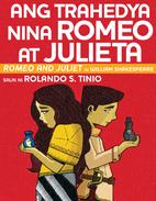 Ang Trahedya nina Romeo at Julieta by…
