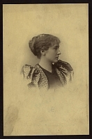 Author photo. Courtesy of the <a href=&quot;http://digitalgallery.nypl.org/nypldigital/id?TH-37590&quot;>NYPL Digital Gallery</a> (image use requires permission from the New York Public Library)
