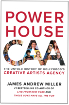 Powerhouse: The Untold Story of…