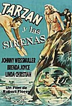 Tarzan and the Mermaids [1948 film] by…
