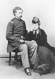 Author photo. public domain c.1868