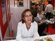 Author photo. Levent Abi