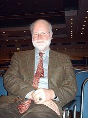 Author photo. Wikipedia user <a href=&quot;http://de.wikipedia.org/wiki/Benutzer:Stefan&quot;>Stefan</a>