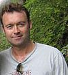 Author photo. <a href=&quot;http://www.simonkernick.com/&quot; rel=&quot;nofollow&quot; target=&quot;_top&quot;>http://www.simonkernick.com/</a>
