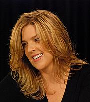 Author photo. wikimediacommons/chrisgovias