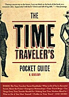 The Time Traveler's Pocket Guide by K.…