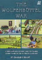 The Wolfenbüttel War: a Mini Campaign of…