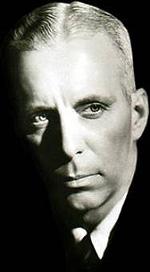 Author photo. Wikipedia image