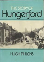 Story of Hungerford (Town history series) by…