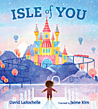 Isle of You by David LaRochelle