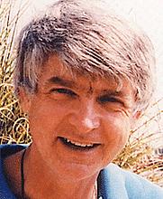 Author photo. <a href=&quot;http://www.blairpub.com/authors/bledsoe_jerry.htm&quot; rel=&quot;nofollow&quot; target=&quot;_top&quot;>www.blairpub.com/authors/bledsoe_jerry.htm</a>