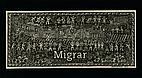 Migrar by José Manuel Mateo