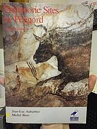 Sites préhistoriques du Périgord (en…