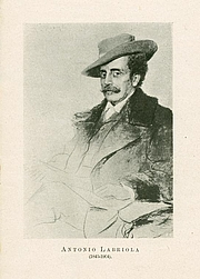 Author photo. Courtesy of the <a href=&quot;http://digitalgallery.nypl.org/nypldigital/id?1551590&quot;>NYPL Digital Gallery</a> (image use requires permission from the New York Public Library)