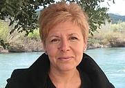 Author photo. <a href=&quot;http://www.nuvol.com/critica/carme-manuel-viatge-al-fons-de-la-infantesa/&quot; rel=&quot;nofollow&quot; target=&quot;_top&quot;>http://www.nuvol.com/critica/carme-manuel-viatge-al-fons-de-la-infantesa/</a>