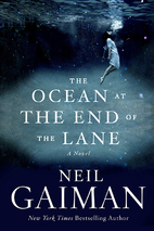 The Ocean at the End of the Lane by Neil…