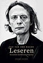 Leseren : en samtale med Henning Hagerup by…