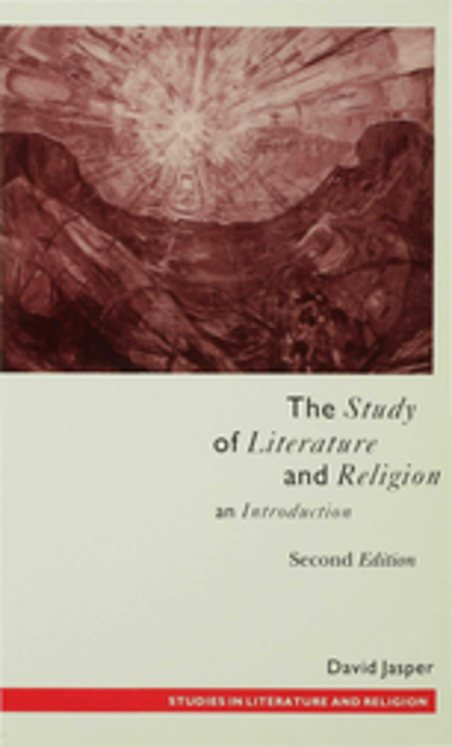 a literary and religious analysis of the book of deuteronomy Category: a group of biblical books that have a similar literary genre or main themes and have been placed together as a major section of the bible torah torah: the first five books of the old testament that recount the foundation story of the israelites, their covenant with god, and their role in human history.
