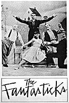 The Fantasticks [1964 TV movie] by George…