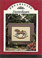 Just Cross Stitch Dreamscape Sweetheart by…