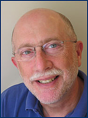 Author photo. Unattributed photo at author's website, <a href=&quot;http://www.rabbikushner.org&quot; rel=&quot;nofollow&quot; target=&quot;_top&quot;>www.rabbikushner.org</a>