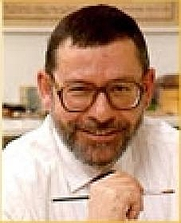 Author photo. <a href=&quot;http://www.frasicelebri.it/autore.php?id=69&quot; rel=&quot;nofollow&quot; target=&quot;_top&quot;>http://www.frasicelebri.it/autore.php?id=69</a>