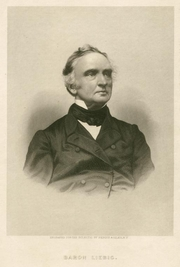 """Author photo. Courtesy of the <a href=""""http://digitalgallery.nypl.org/nypldigital/id?1560717"""">NYPL Digital Gallery</a> (image use requires permission from the New York Public Library)"""