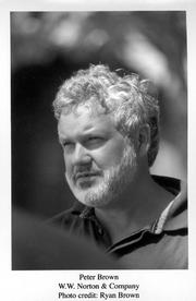 Peter C. Brown
