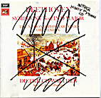 Another Monty Python Record (Vigin…