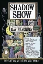 Shadow Show by Sam Weller