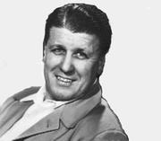 Author photo. George Stevens 1904-1975