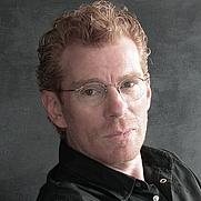 Author photo. <a href=&quot;http://literatur.li&quot; rel=&quot;nofollow&quot; target=&quot;_top&quot;>http://literatur.li</a>