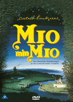 Mio in the Land of Faraway by Vladimir…