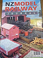 Journal, 57-334, Feb 2003
