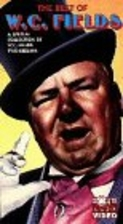 The Best of W.C. Fields [videorecording] by…