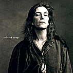 Selected Songs by Patti Smith
