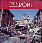 Living in Rome (Living in Famous Cities) by…