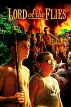 Lord of the Flies [1990 film] by Harry Hook