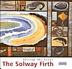 The Solway Firth: Setting the scene by…