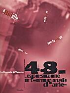 48. Esposizione Internazionale d'Arte :…