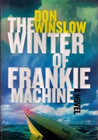 The Winter of Frankie Machine (Vintage…