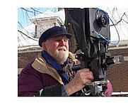 Author photo. Uncredited photo at <a href=&quot;http://www.indiana.edu/~radiotv/wtiu/columbus/korab.html&quot; rel=&quot;nofollow&quot; target=&quot;_top&quot;>Indiana.edu</a>