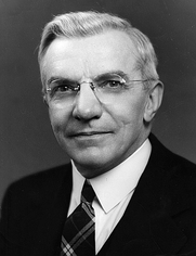 Lectures in systematic theology author henry clarence