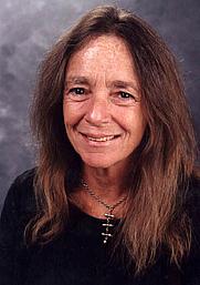 Author photo. assemblyseries.wustl.edu
