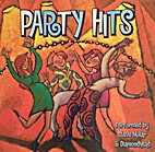 Party Hits by Steve Millar