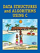 Data Structures And Algorithms Using C by…