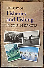 History of Fisheries and Fishing in South…