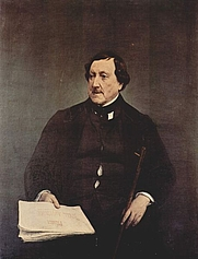 Author photo. Francesco Hayez, 1870